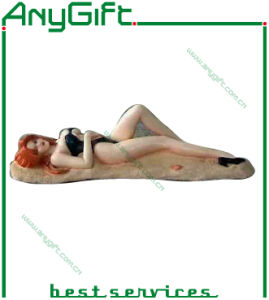 Polyresin Toy with Customized Size and Color 17 pictures & photos