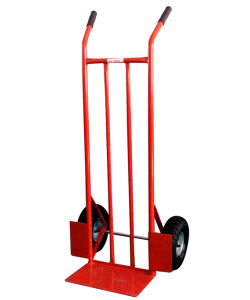 Hand Trolley, Hand Truck pictures & photos