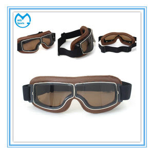 Wholesale Over Glasses Motorcycle Goggles Sports Glasses pictures & photos