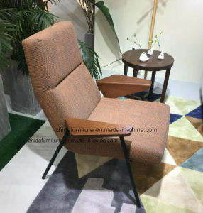 Modern Fabric Lounge Living Room Leisure Chair for Home Furniture pictures & photos