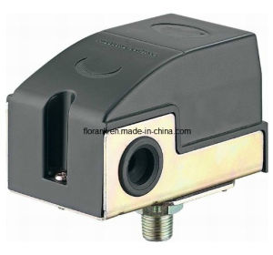 Good Quality Pressure Switch for Water Pump pictures & photos