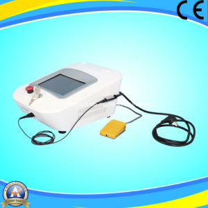 Portable 30Hz High Frequency Vascular Removal pictures & photos