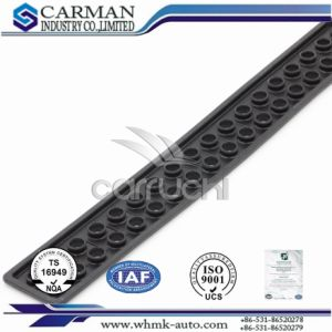 Automive Rubber Gasket for Car Radiator pictures & photos