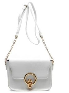 Brand Shoulder Bags Ladies Leather Handbags Online pictures & photos
