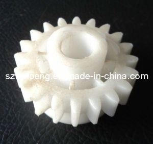 Plastic Gear for Motor