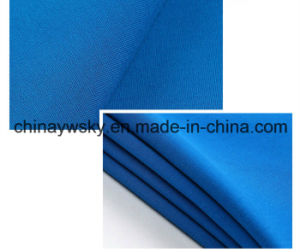 High Quality Knitting Roma Fabric for Garment pictures & photos