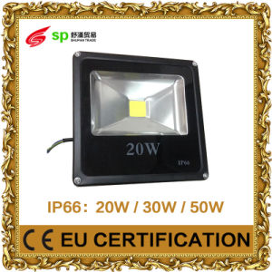 LED Energy Saving Floodlight Light Outdoor Lighting AC85-265V