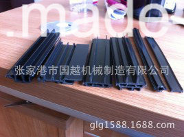 Nylon 66 Thermal Insulation Strip for Aluminium Profile pictures & photos