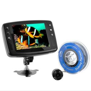 Fishing Camera Underwater 50m pictures & photos