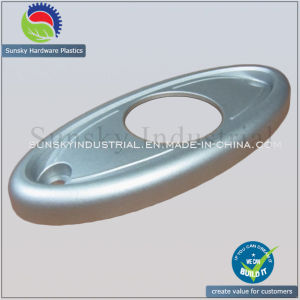 High Quality Products Customized Metal Stamping Parts (AL12102) pictures & photos