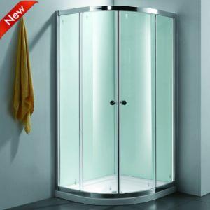 New Design Indoor Shower Room, Simple Shower Room, Shower Room Cabins (SR9I003) pictures & photos