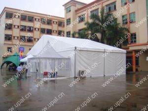 20x40m Big Aluminum Frame Party Tent (LPT2040) pictures & photos