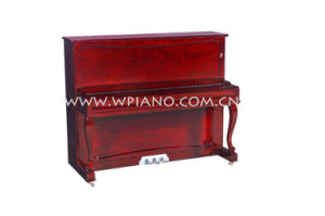 Upright Piano (UP123HP2)
