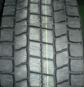 Truck Bus Drive Tyre 295/80r22.5, Boto Cheap Price Truck Tyre pictures & photos
