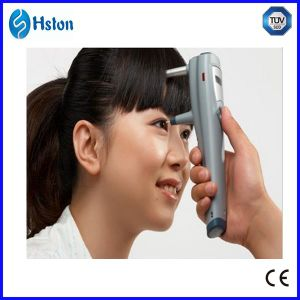 Rebound Tonometer, Portable Tonometer pictures & photos