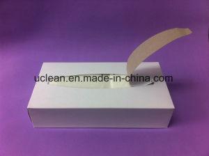 Pure Virgin 150sheets Box Facial Tissue pictures & photos