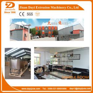 Nik Nak Making Machine Jinan Dayi Extrusion Machinery pictures & photos