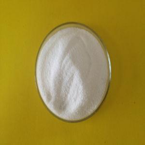 Supply Steriod Powder Sustanon 250 pictures & photos