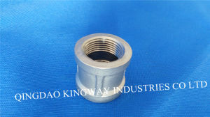 Stainless Steel Socket Banded pictures & photos
