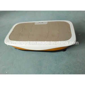 Ultrathin Body Slimmer with CE and RoHS (ZQ-C9007) pictures & photos