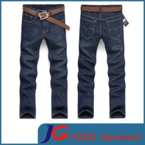 Men′s Rugged Wear Relaxed Fit Jean (JC3215) pictures & photos