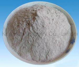 Calcium Aluminate Refractory Cement Ca60