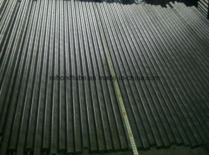 Bk/Bkw/Bks/Gbk/Nbk Cold Drawn Seamless Precision Steel Pipe pictures & photos
