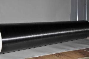 C1500 Carbon Fiber Cloth with Import Carbon Filament