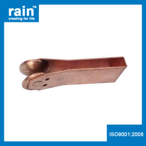 China Supplier High Quality Electric Brake Pure Copper Accessory