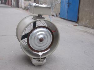 Dq-092 Industrial Mist Fans pictures & photos