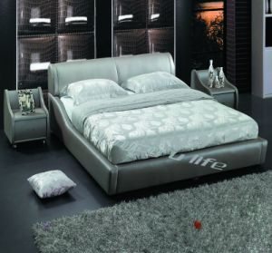 Living Room Furniture Bed A2115