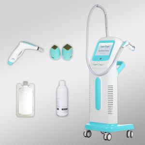 Hf-M01 Supermagic for Skin Rejuvenation&Tightening pictures & photos