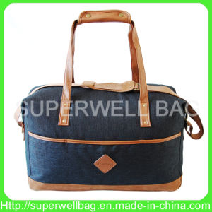 Retro Sports Bag Duffel Bag Travel Bag with Competitive Price