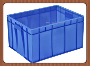 China Plastic Storage Container Supplier pictures & photos