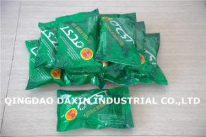 Natural Rubber Agentina Market Inner Tubes pictures & photos