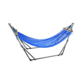 Garden Furniture Hammock Chair Hammock pictures & photos