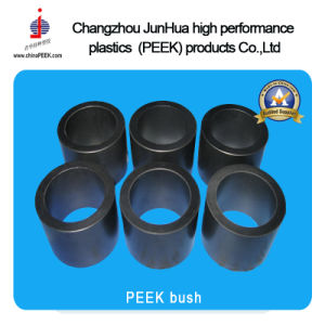 Peek Bush for Textile Machinery pictures & photos