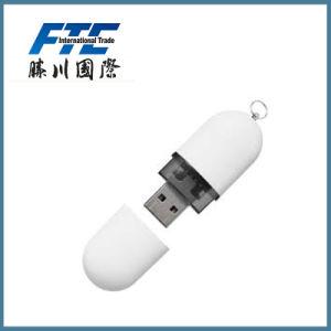 Superior Quality Plastic Micro USB Stick pictures & photos