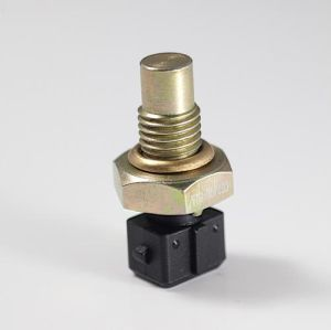 Mf57 Auto Water Temperature Sensor Ntc Thermistor Chip pictures & photos