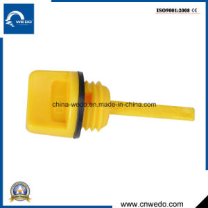Oil Guage for Gx240/Gx270/Gx340/Gx390/Gx420 Honda Gasoline and Diesel Engine and Generators pictures & photos