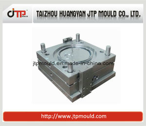 Plastic Handle Mould for Plastic Paint Bucket Mould pictures & photos