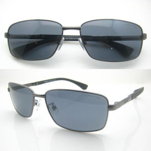 cheap polarized sunglasses  man polarized