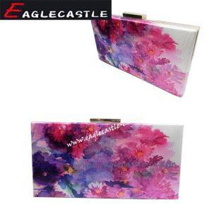 New Style Fashion Ladies Clutch Bag (CX13905-2)