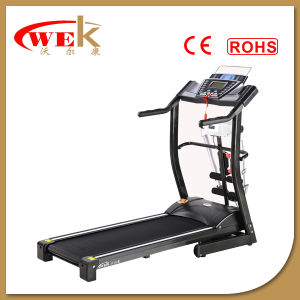 Home Running Machine (TM-1500DS)