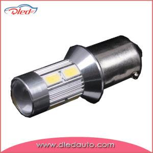 10*5730SMD 1156 1157 Auto LED Brake Light Tuning Light for KIA