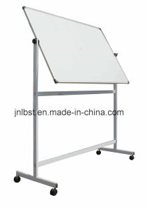 Memo Board, Whiteboard Flipchart pictures & photos