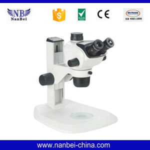 Sz680tp/780tp Long Working Distance Best Student Microscope pictures & photos
