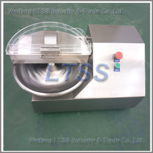 Factory Supply Bowl Cutter for Meat pictures & photos