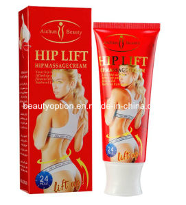 Aichun Chilli Butt Lift Massage Cream Enlargement Cream