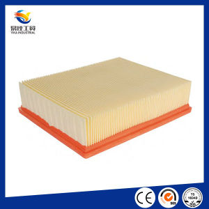 HEPA Auto Engine High Quality Reasonable Price Air Filter pictures & photos